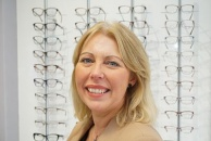 15 January 2016 - New Year brings new staff member to Edmonds and Slatter Opticians