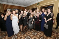 6 May 2015 - Award Winning Opticians