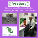 27 September 2017 - Focus on Recycling